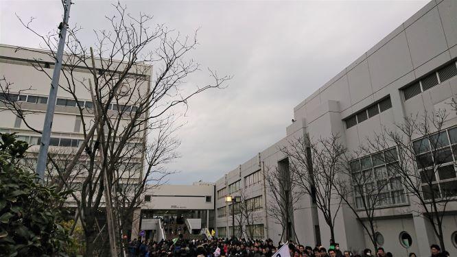 shibumaku1a